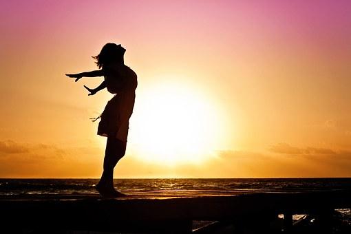 Ako v sebe znásobiť pocit šťastia