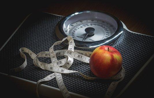Malé rady s veľkým efektom pri chudnutí
