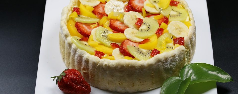Chcete schudnúť a máte dilemu, či si dať sladkosť alebo nie?