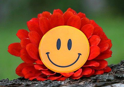 Ako mať dobrú náladu a lepšie sa cítiť
